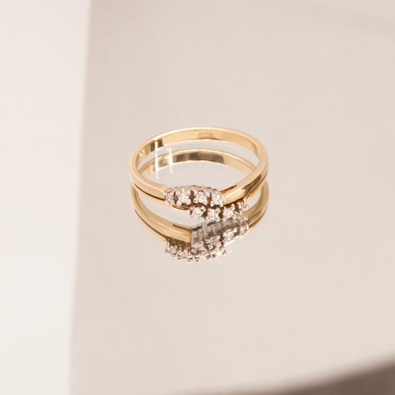 37e2a5b80abf Обручальные кольца от ювелиров Morgan Lab - Morgan Jewellery Lab