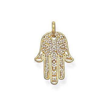 Детские браслеты на заказ Киев Позняки Осокорки - Morgan Jewellery Lab bf735d518ef